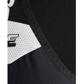 assos T.équipe_S7 Bib Shorts Heren zwart
